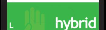 PS PDP hybrid