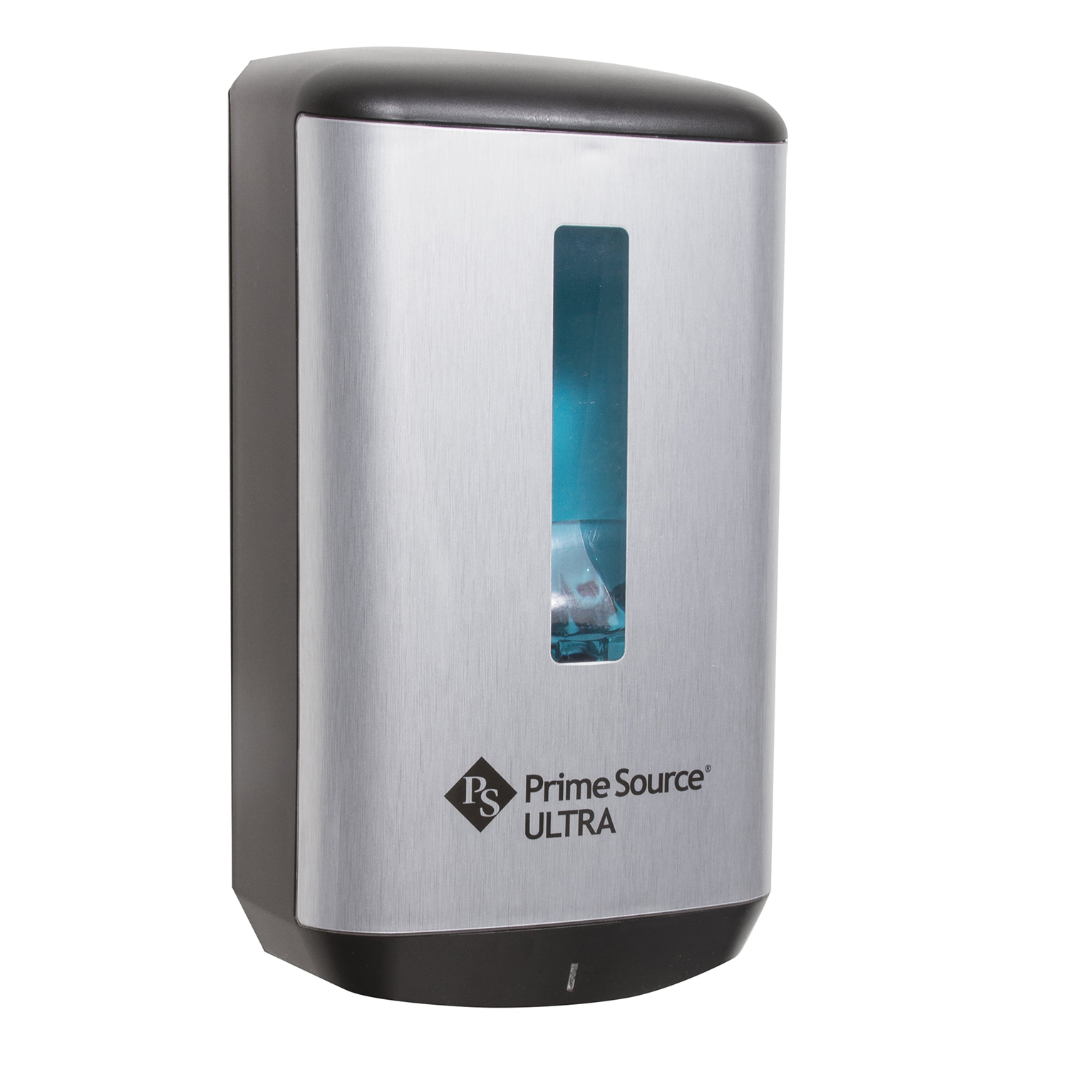 Ultra Cb8 Touch Free Energy On The Refill Dispenser